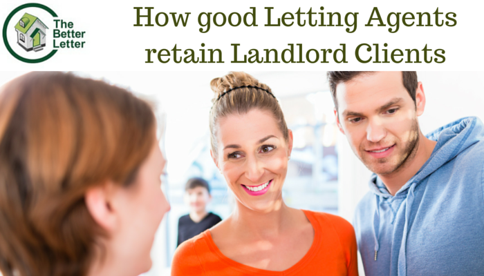 20Jul16 Retaining Landlords