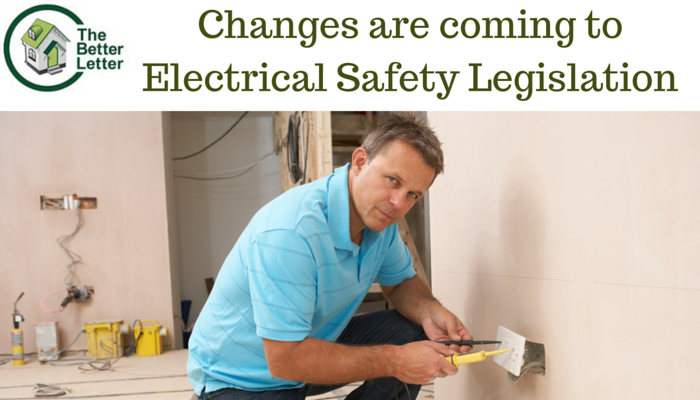 Electrical Safety2